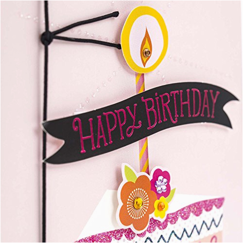 hallmark all occasion handmade boxed assorted greeting