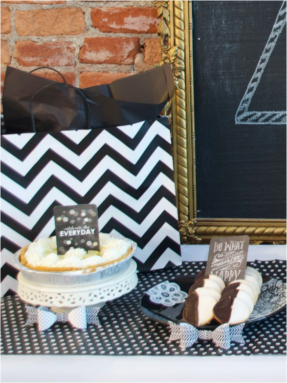 Boyfriend 40th Birthday Ideas Party Idea For A Man Home Stories To Z