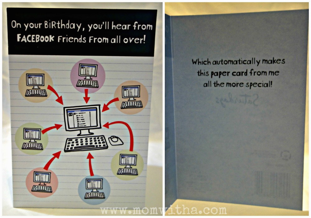 Boyfriend Birthday Card Hallmark Boyfriend Birthday Card Hallmark Happy Birthday Wishes