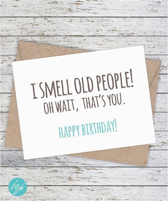 Boyfriends Mom Birthday Card 31 Besten Inspiration Diy Gifts Boyfriend Bilder Auf