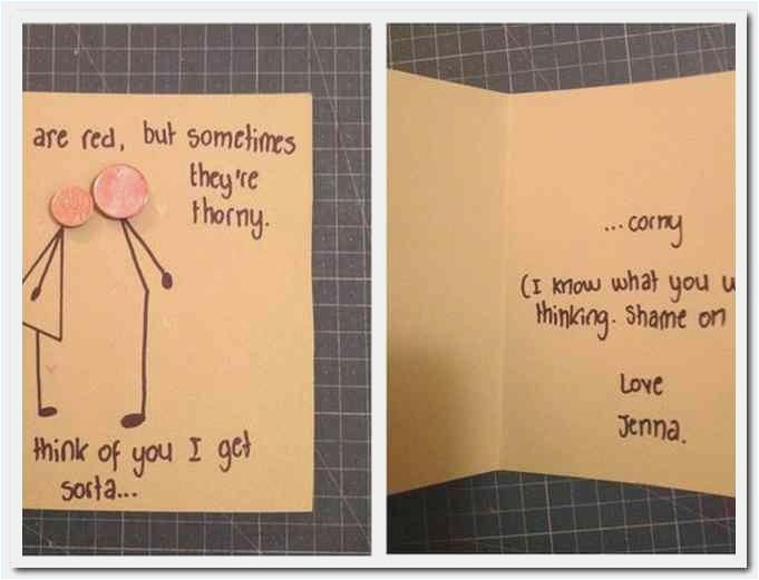 Boyfriends Mom Birthday Card Boyfriends Mom Birthday Card Draestant