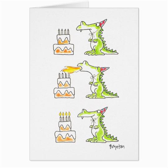 birthday dragon by boynton card 137603676356996791