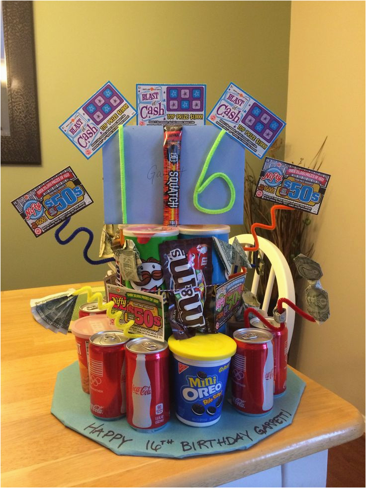 Boys 16th Birthday Decorations 27 Best Images About Boy 39 S Ideas On