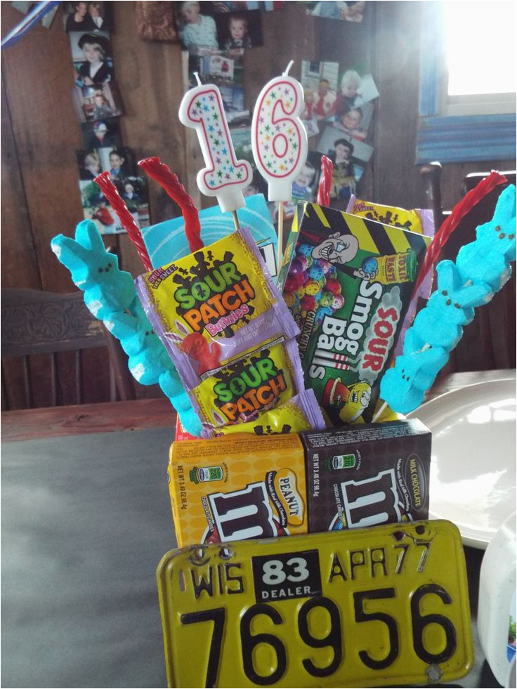 Boys 16th Birthday Decorations Best 25 Boy Ideas On Pinterest 18th