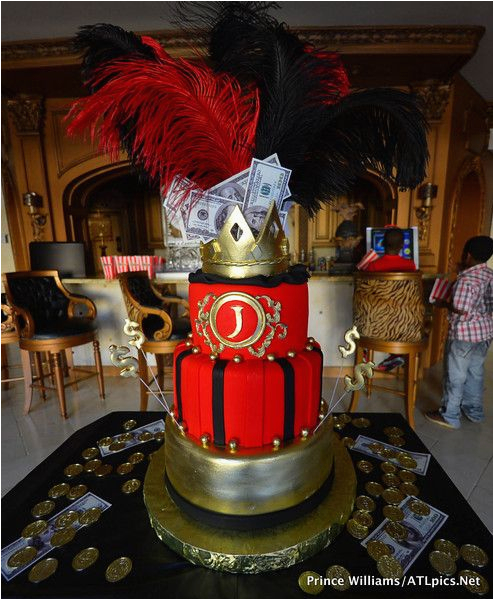 Boys 16th Birthday Party Decorations Ideas For Google Search