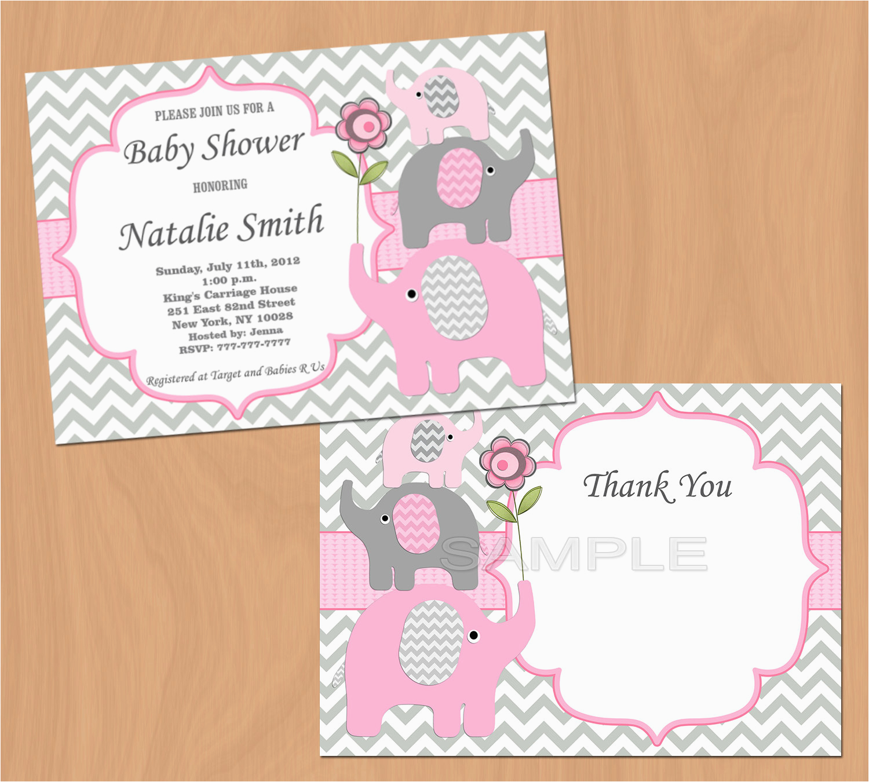 bulk birthday invitations