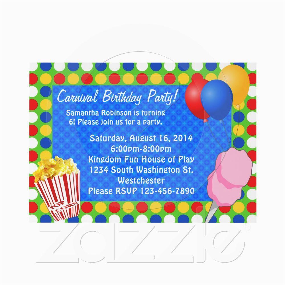 simple bulk birthda unique bulk birthday invitations
