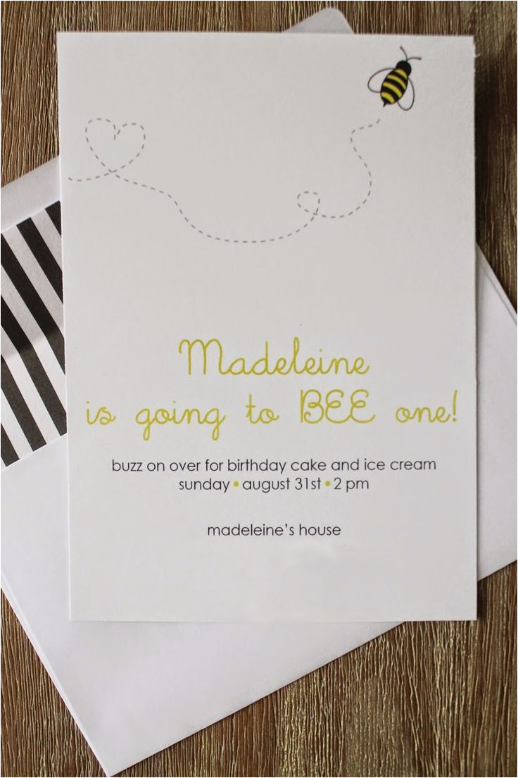 25 best ideas about bumble bee birthday on pinterest