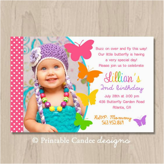 7th birthday invitation theme ideas party xyz