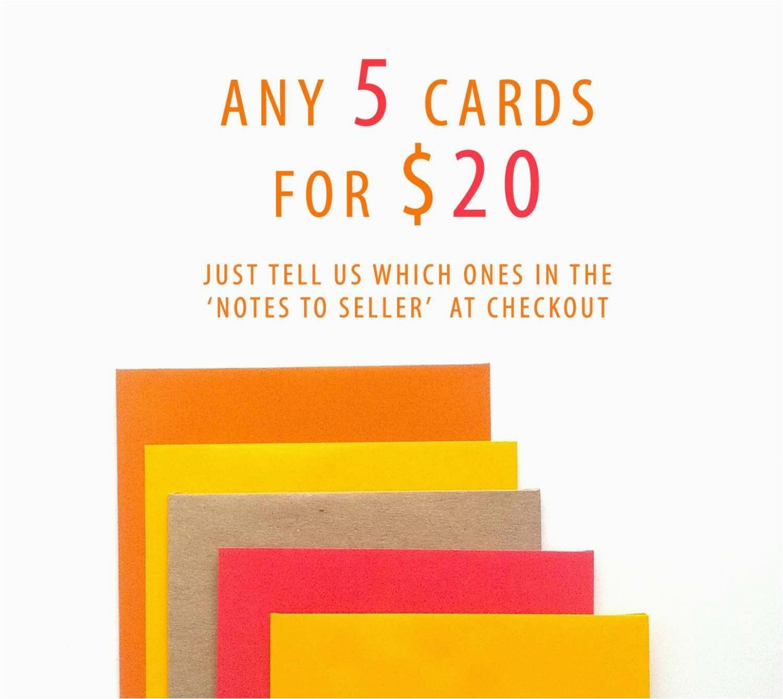 cheap birthday cards in bulk