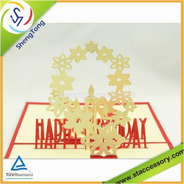 wholesale birthday greeting cards 60211488540