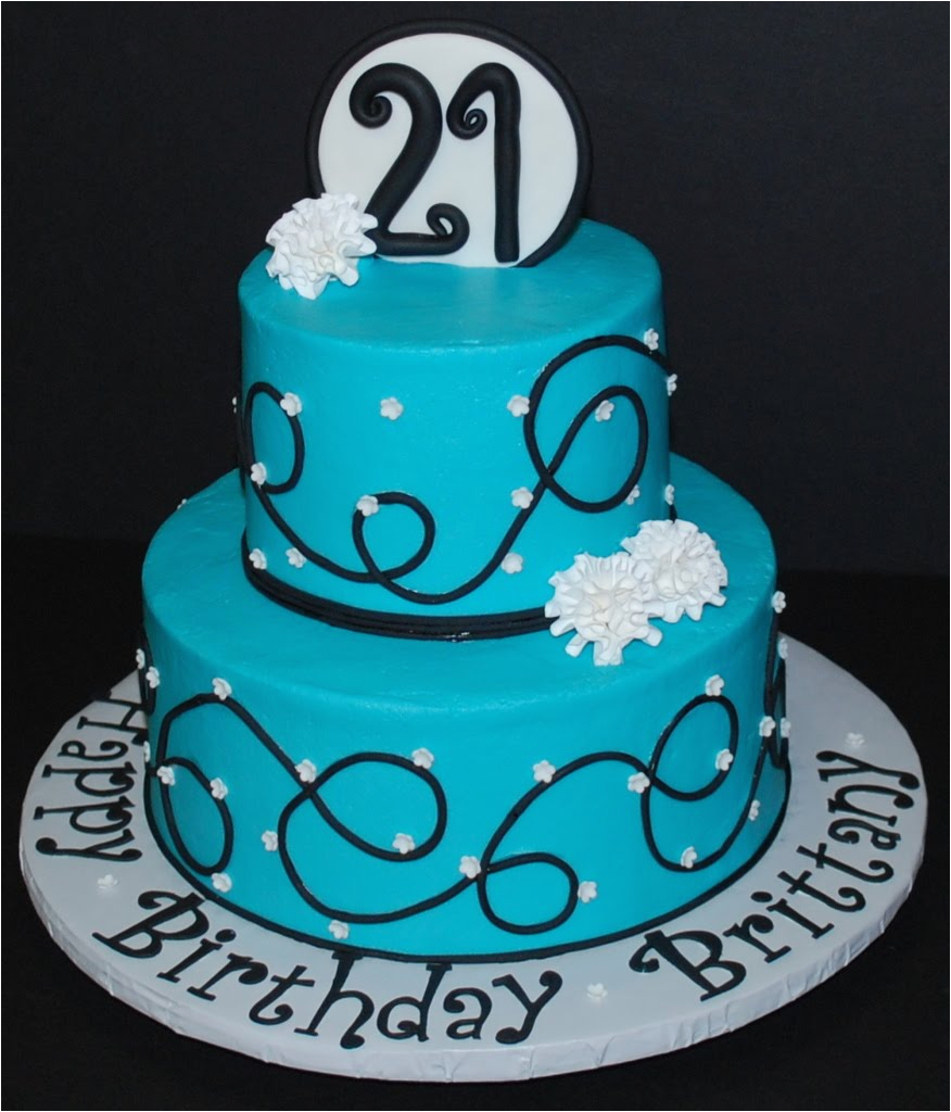 Cake Decorations For 21st Birthday Cakes Decoration Ideas Little