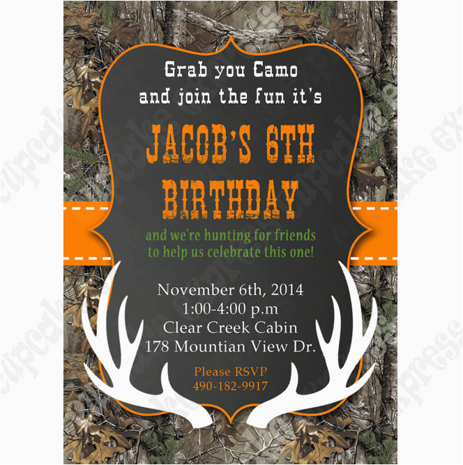 camouflage birthday invitations including fetching birthday invitation templates with full of pleasure environment 14