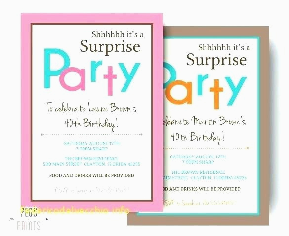birthday invitation websites free gallery coloring pages