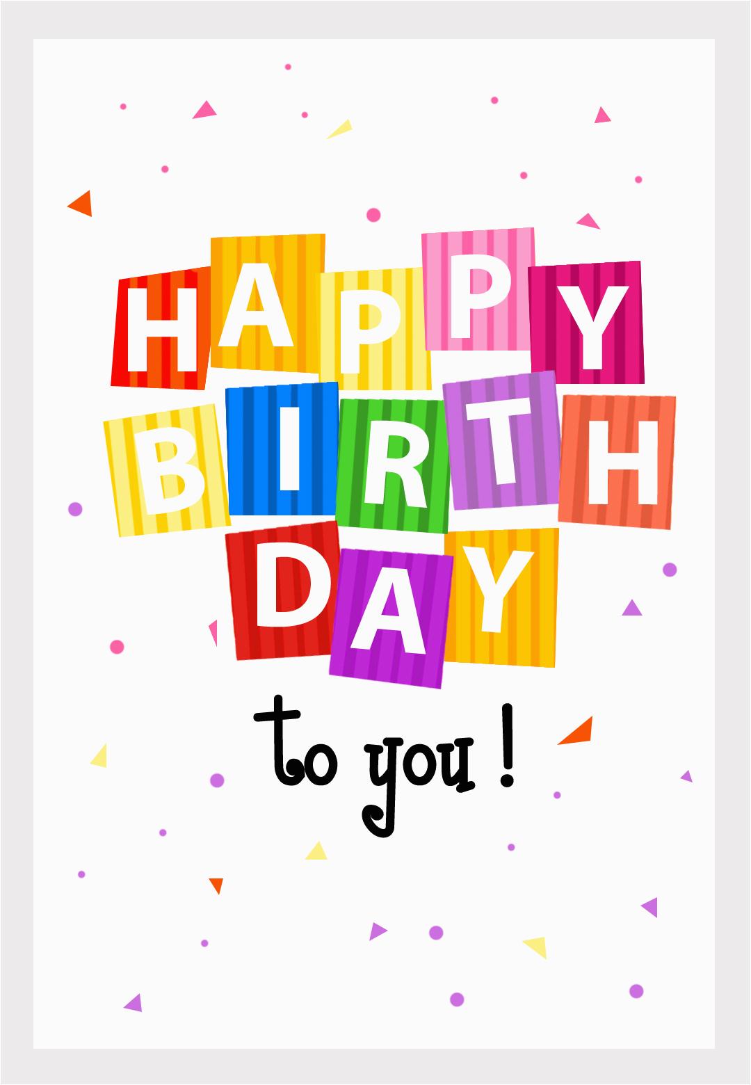 card making websites for free birthday 101 birthdays