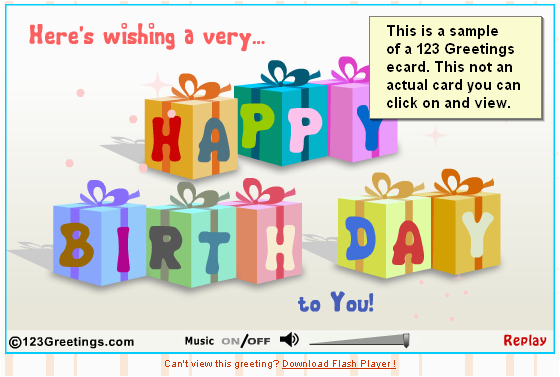 Card Making Websites For Free Birthday Generate Income With A E Greeting Website