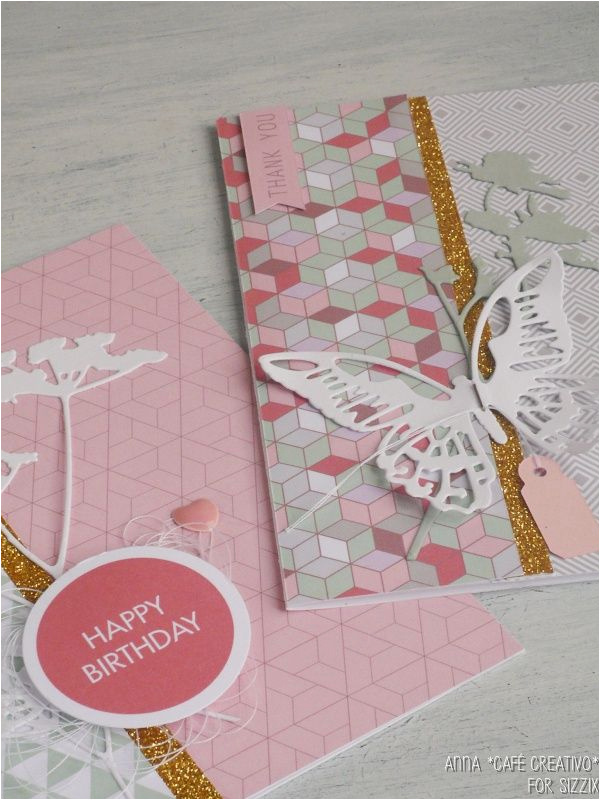 using dies for card making free paper download daily