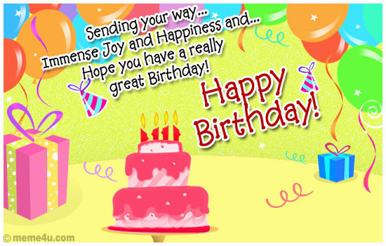 swinespi funny pictures 15 free online birthday cards