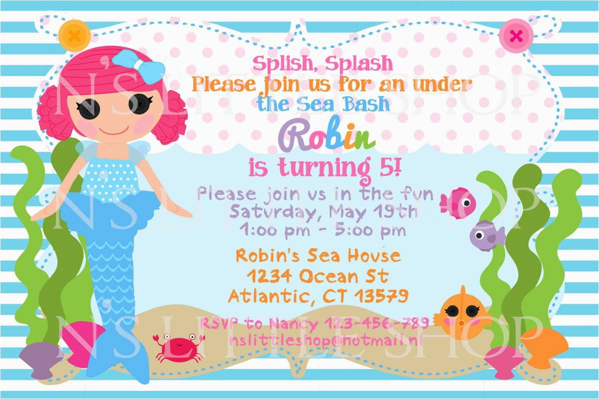 birthday invitation cards online