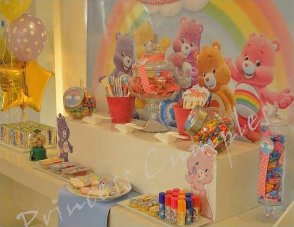 care bears for emma 3