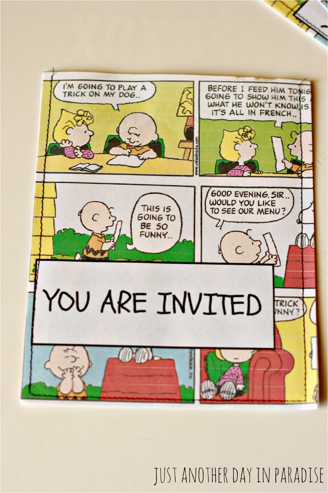 a pinteresting wednesday charlie brown