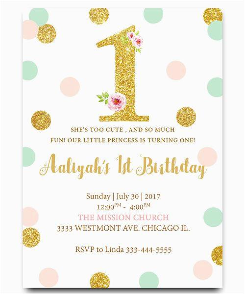 Cheap 1st Birthday Invitations 16 Best Cheap Kids Birthday Invitation Images On Pinterest