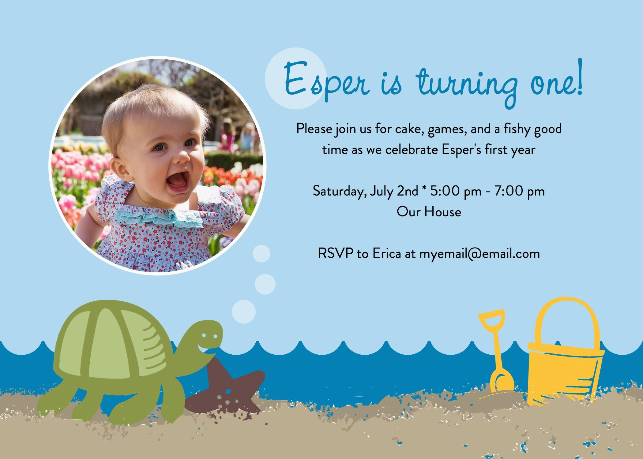 Cheap 1st Birthday Invitations Birthday Invitation Card First Birthday Invitations