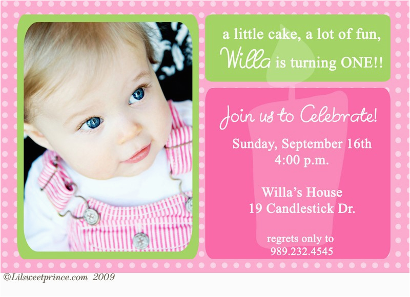 Cheap 1st Birthday Invitations Plain Baby Boy 1st Birthday Invitations Accordingly Cheap