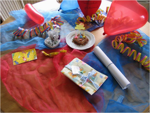 Cheap 40th Birthday Ideas Cheap 40th Birthday Party Ideas Sapling Com