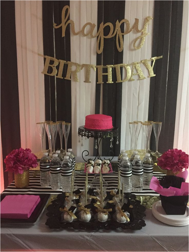 the 25 best 40th birthday decorations ideas on pinterest