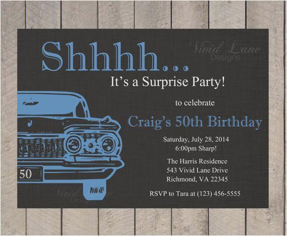adult birthday invitation man 39 s adult birthday invitation