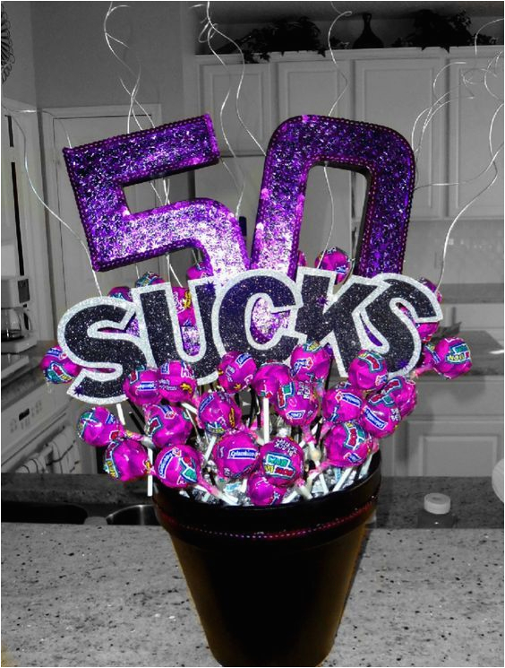 Cheap 50th Birthday Decorations 25 Best Ideas About Centerpieces On