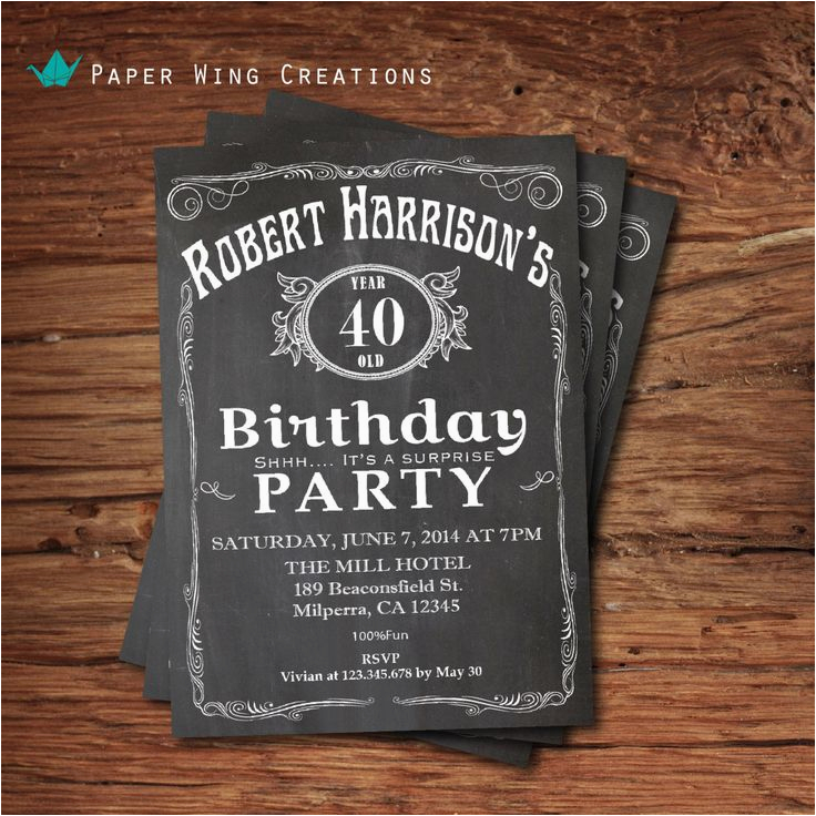 17 best images about dad 39 s 80th bday on pinterest 80th