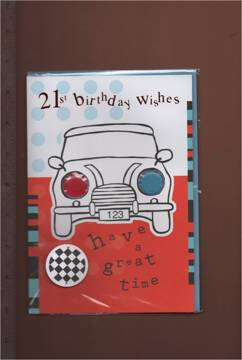 Cheap Birthday Cards In Bulk