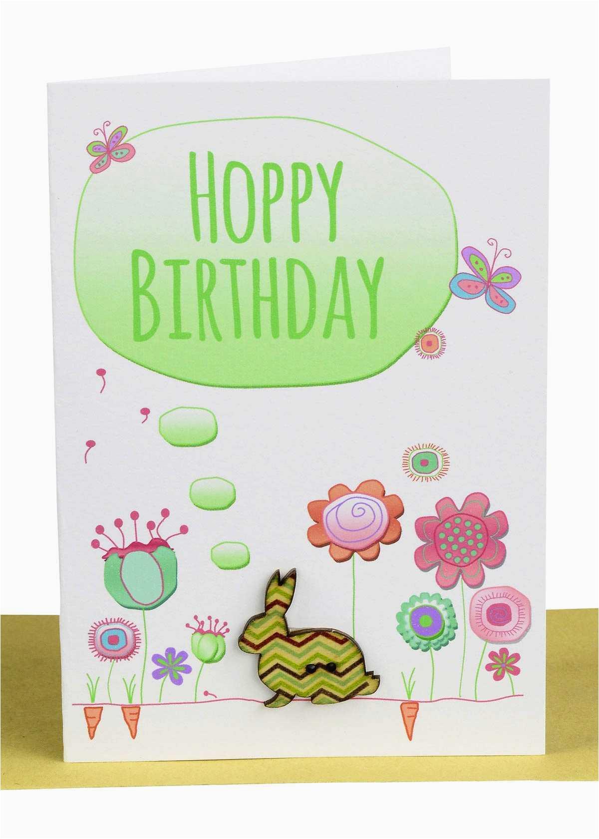 Cheap Birthday Cards In Bulk Cheap Birthday Cards New wholesale Birthday Greeting Cards