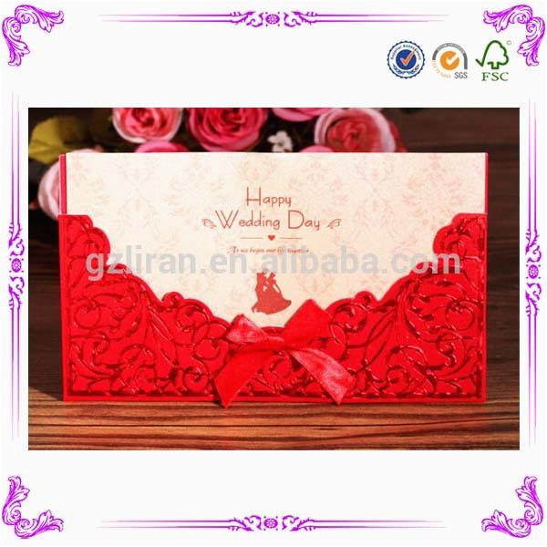 wholesale birthday greeting cards happy birthday 1926530844
