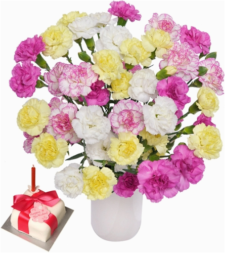 Cheap Birthday Flowers Delivery Birthday Flower Gift Cheap Flowers Delivery to Uk