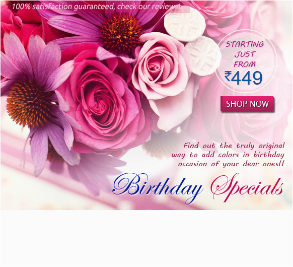 online florist in delhi cheap best flower delivery in