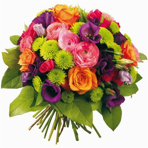 Cheap Birthday Flowers Delivery oriental Flowers Clipart Delivery Birthday Flowers Very