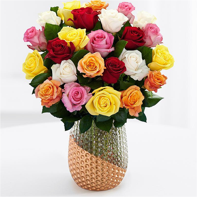 vases design ideas free flower delivery free shipping on