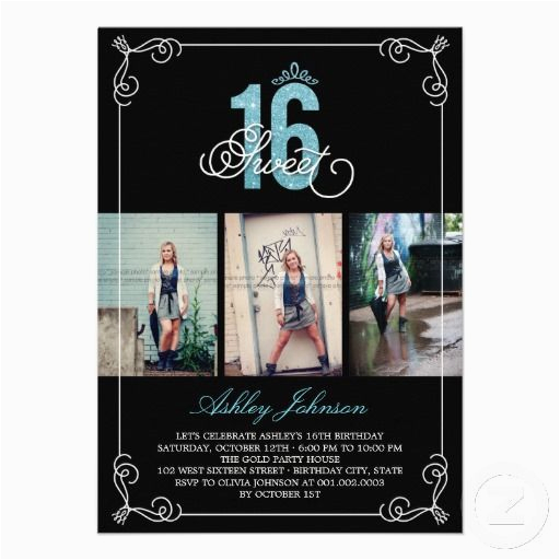 cheap birthday invitations for adults oxyline d84ae44fbe37