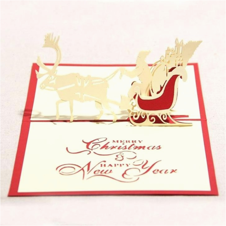 boxed greeting cards wholesale barbicanbeauty com