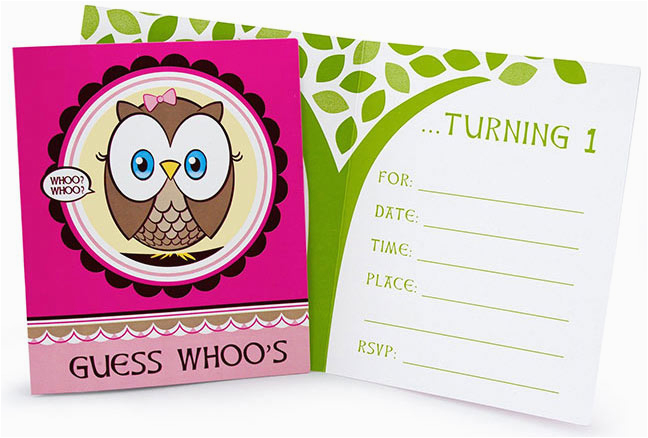 Cheap Custom Birthday Invitations Best Custom Discount Birthday Party Invitations