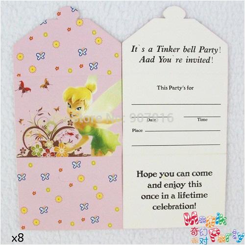 Cheap Custom Birthday Invitations Invitation Cards Bagvania Free Printable