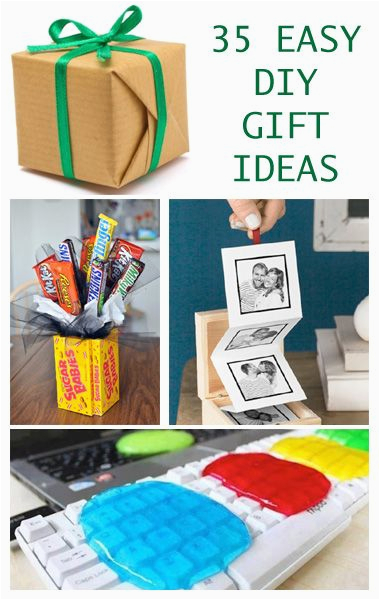Cheap Gifts For Mom On Her Birthday 7 Best Images Pinterest Diy Presents