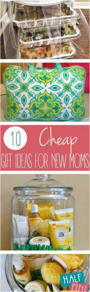 best 25 inexpensive birthday gifts ideas only on