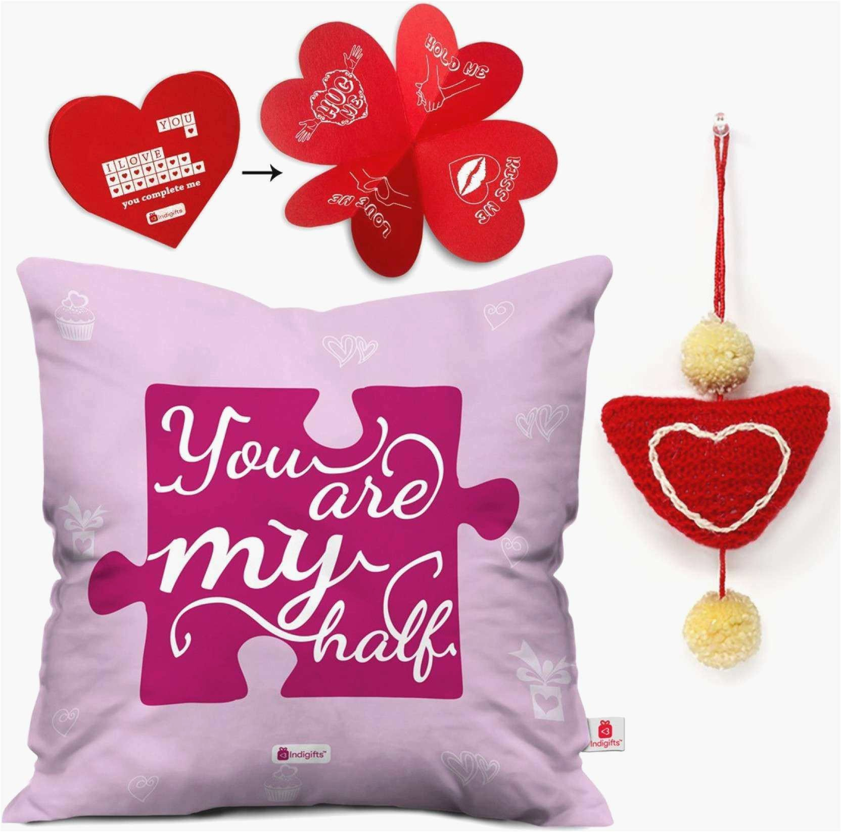 Cheap Romantic Birthday Gifts For Her Exquisite Inexpensive Ideas Fcgforum Com