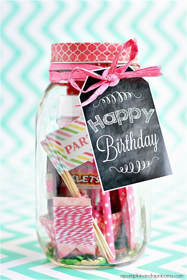 Cheap Romantic Birthday Gifts For Her Inexpensive Gift Ideas