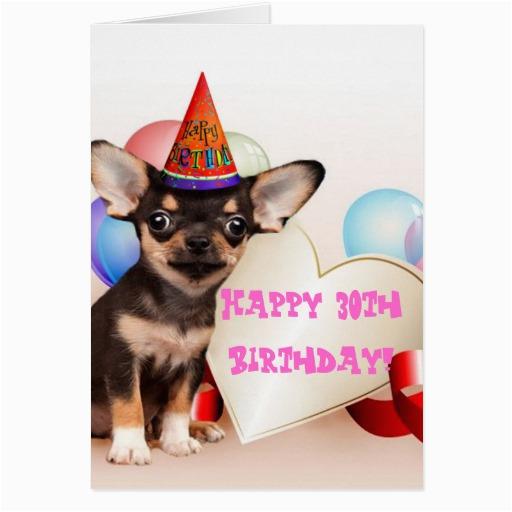 happy birthday wishes with chiwawas euekaqahybti3fr5hbe7dagknfzv8vajiu mr 7cwpfl3mds 7cwzl4dptpawli6yddaqb2mm25lb4ttrteslsonbg