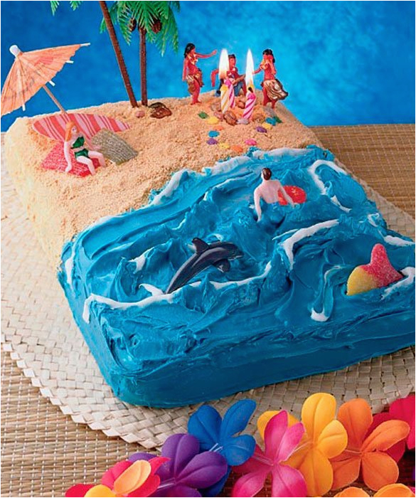 Children S Birthday Cake Decorations Kids Ideas Happy Cakes And Wishes